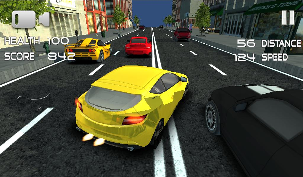 Car Racing 2016 For Android Apk Download