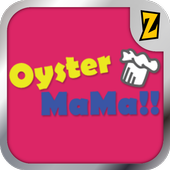 Oyster Mama Restaurant icon