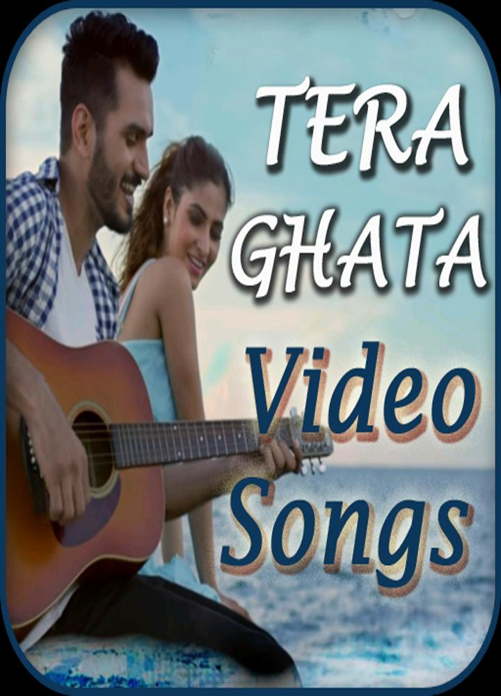 Tera Ghata Video Song Super Hit Hindi Album 2018 For Android Apk
