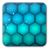 Lumi Free Live Wallpaper icono