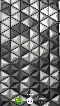 Lumi Free Live Wallpaper apk screenshot