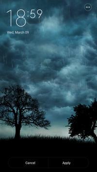 Live Storm Free Wallpaper bài đăng