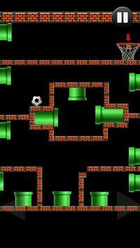 PipeMania apk screenshot