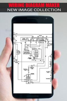 Fantastic Wiring Diagram Maker For Android Apk Download Wiring 101 Relewellnesstrialsorg