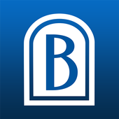 Bellanet icon