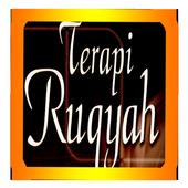 RUQYAH PENANGKAL JIN icon