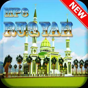 Mp3 Ruqyah poster