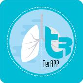 TerApp icono