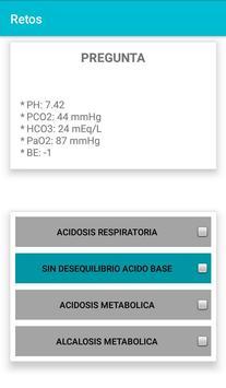 TerApp captura de pantalla 5