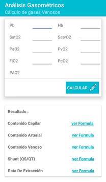 TerApp captura de pantalla 3