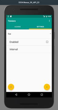 Yawacs Apk App Free Download For Android