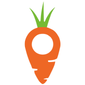 Vegetable Point icon