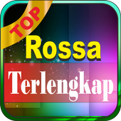 Lagu Teteh ROSSA Terlengkap 2017 icon