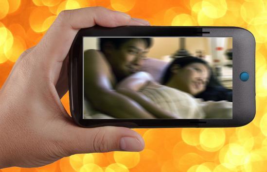 Film Semi Asia New screenshot 2