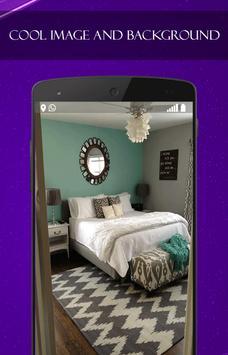 Bedroom Paint Ideas screenshot 1