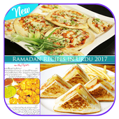Ramadan Recipes In Urdu 2018 APK Download