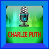 Charlie Puth - Attention Songs Lyrics icon