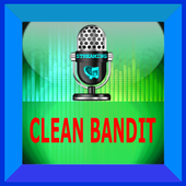 Clean Bandit - Symphony Songs Lyrics icon
