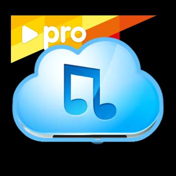 Mp3 juice apk download free entertainment app for android mp3 juice poster stopboris Image collections
