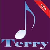 Lagu Terry Mp3 Terlengkap icon