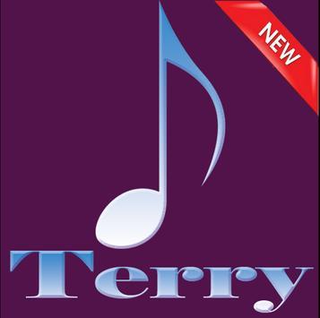 Lagu Terry Mp3 Terlengkap poster