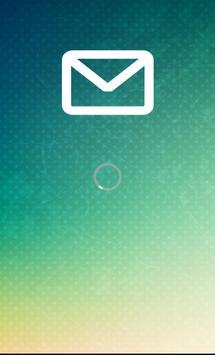 Outlook Mail screenshot 3