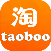 Guide For Taobao icon