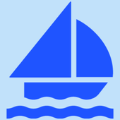 TerrysTravelWorld icon