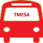 TMESA Terrassa - Cuando Llega icon