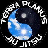 Terra Planus Jiu-Jitsu icon