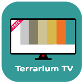 Free Terrarium TV Online Movies Series Tips - 2018 icon