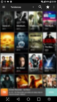 Free Terrarium TV Watch Free Movies Series Tips for Android - APK