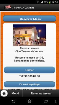 Terraza Lumiere For Android Apk Download