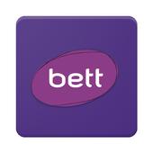 Bett Latin America 2015 icon
