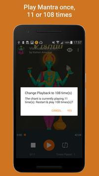 Vishnu Sahasranamam & Meaning screenshot 1