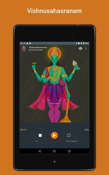 Vishnu Sahasranamam & Meaning apk screenshot
