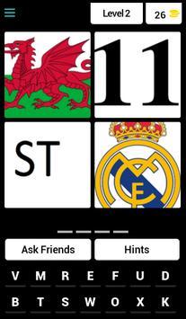 4 sign  1 footballer screenshot 2
