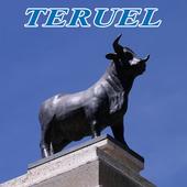 Teruel Info icon