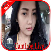 Hot Camfrog Live Video Show 安卓APK下载,Hot Camfrog Live Video ...