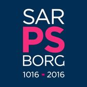 Sarpsborg2016 icon