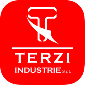 Terzi Industrie icon