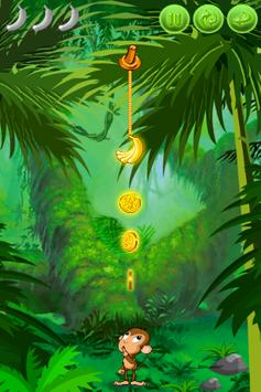 Majmuni screenshot 4