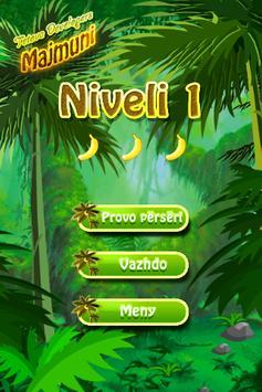 Majmuni screenshot 5