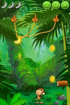 Majmuni screenshot 6