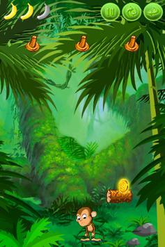 Majmuni screenshot 7