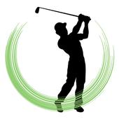 Swing v2 icon