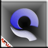 New Quik Tips icon