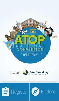ATOP Navigator poster
