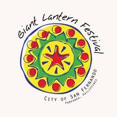 Giant Lantern Festival icon