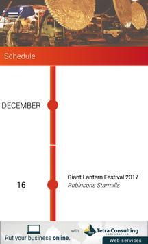 Giant Lantern Festival screenshot 2